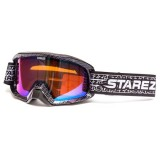 Очки STAREZZI SNOW CARBON 186-903