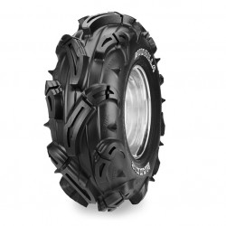 Шины Maxxis MudZilla AT 30